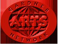 SS_GAN_logo_widget